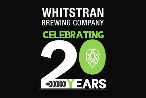 Whitstran Brewing Company